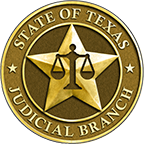 texas_judicial_branch.png