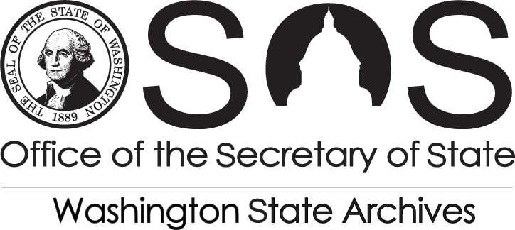 washington_archives_logo.png