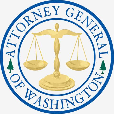 washington_attorney_general_logo.jpg