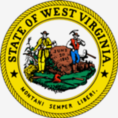 west_virginia_state_attorney_general.png