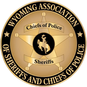 wyoming_association_of_sheriffs_and_chiefs_of_police.png