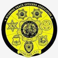 wyoming_peace_officers_association.jpg