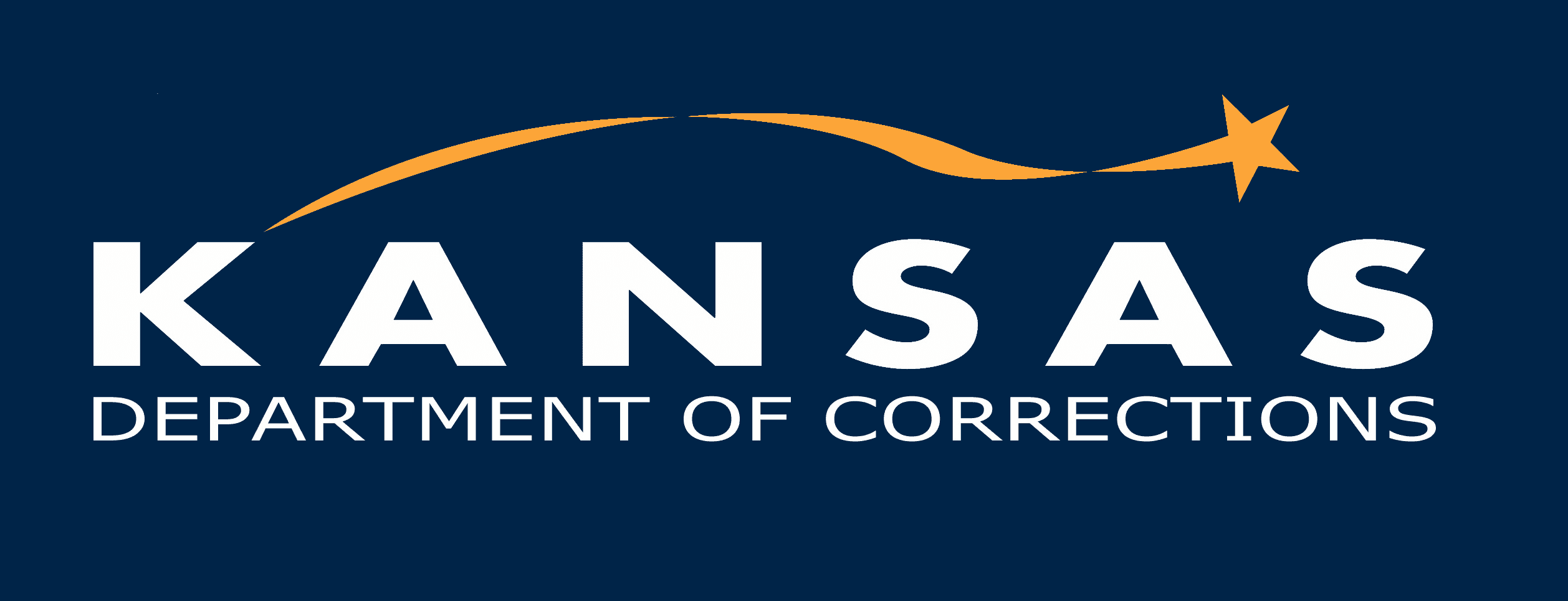 Kansas Department of Corrections