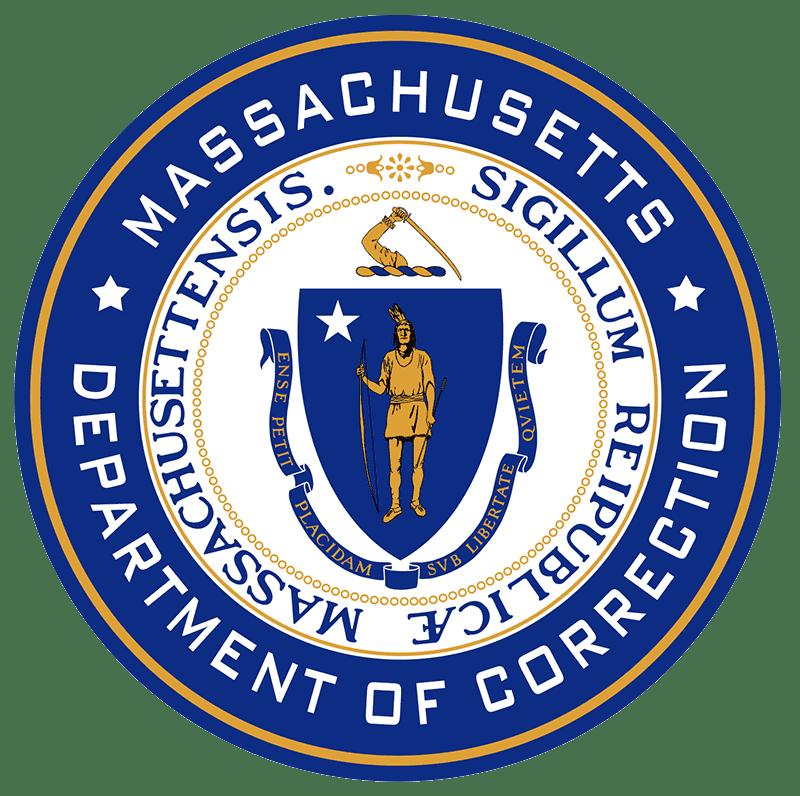Massachusetts Department of Corrections