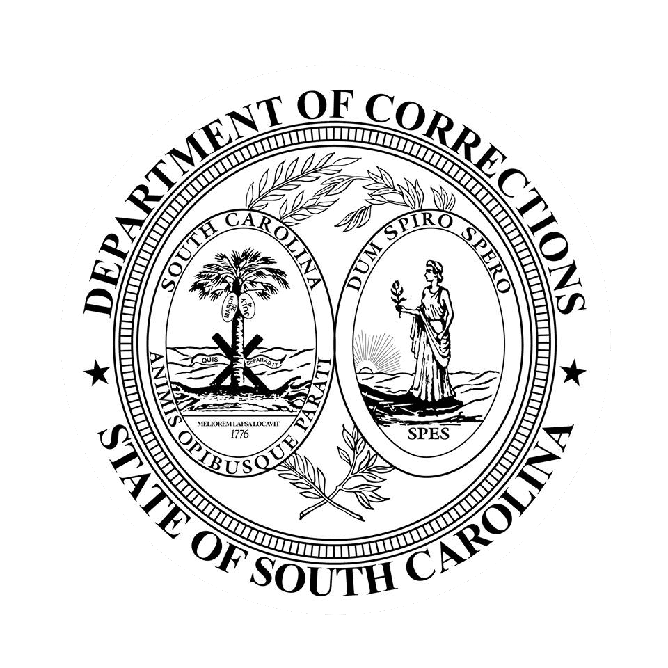 South Carolina Department of Corrections