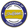 South Dakota Department of Corrections