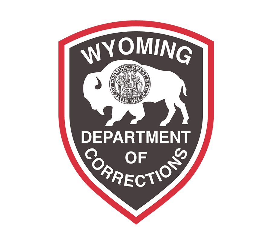 Wyoming Department of Corrections